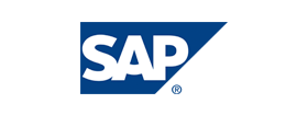 SAP Accounting System Icon