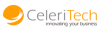 Celeritech Professional SAP DSD Consulting