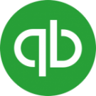 quickbooks mobile invoicing app logo