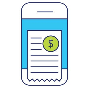 mobile invoicing and printing 300 298 laceup solutions