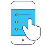 Order Taking App icon