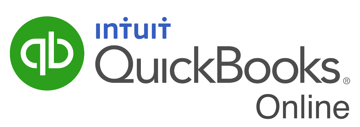 QuickBooks Online DSD Software & Inventory Control - LaceUp