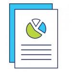平安保险KPI指标_图文_百度文库