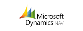 Microsoft Navision Integration