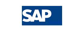 SAP DSD Solution