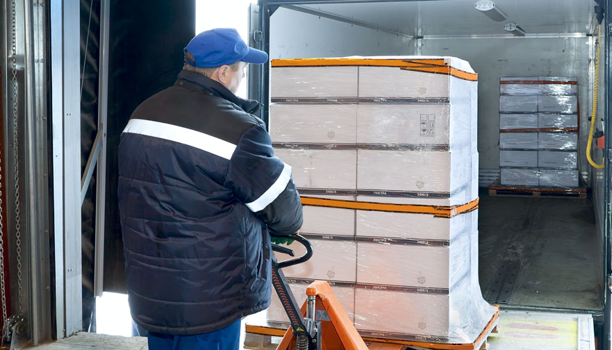 What Is Direct Store Delivery?
