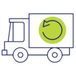 Route Delivery Software And Inventory Tracking